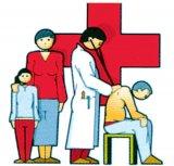 """Raspuns pentru MIHAI BURCA - jud. Vaslui, F. AS nr. 846 - """"Nu ma pot vindeca de uretrita cronica"""""""