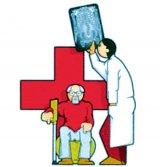 """Prin tratamentul d-nei dr. IRINA SPUDERCA m-am reintors la viata"""