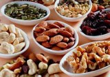 Alimente care scad nivelul colesterolului