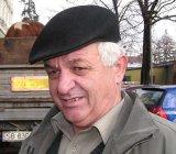 "Marcel Andrei - ""Vom merge pana la Strasbourg"""