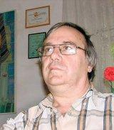 "Nicolae Dabija - ""Daca citesti programul electoral al partidului comunist, afli ca Republica Moldova e un vitel cu sase picioare"""