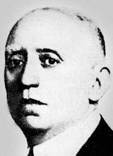 Celebritati de origine romaneasca: Nicolae N. Donici