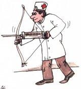 """Raspuns pentru VIORICA - Caracal, F. AS nr. 844 - """"Sufar de o boala greu de suportat: sindromul Raynaud"""""""