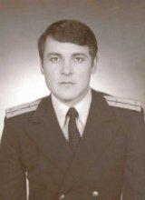 Un James Bond al Romaniei: Pavel Corut