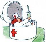 """""""Tratamentul prescris de Centrul de Consultanta """"Energy Plus"""" a fost pentru mine un miracol"""""""