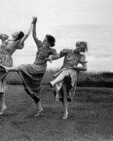 Despre fericire, cu un practicant al ei: Pavel Corut