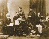 Aniversarea primului ziar romanesc