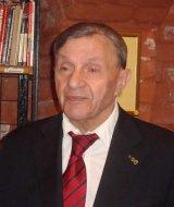 Prof. dr. Vladimir Iliescu - Istoric, Facultatea de istorie a Universitatii din Aachen, Germania