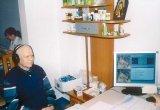 Ancu Dinca -