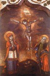 Invierea - suprema stare poetica