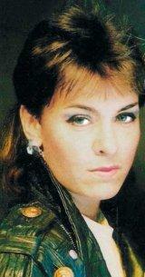 Zoia Alecu -