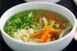 Totul despre supe
