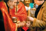 Preot Traian Valdman -
