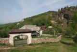 MUNTII APUSENI - Valea Ariesului