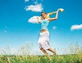 Cum ne recuperam energia: RESPIRATIA