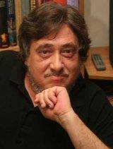 Razvan Codrescu -