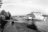 O iubire pe Dunare: BRAILA