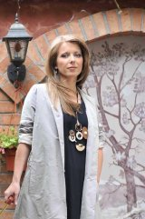 Ioana Nicolaie -