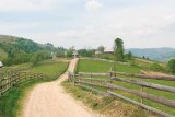 Rosia Montana: paradisul prigonit