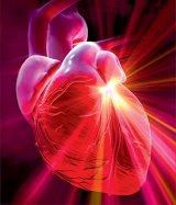 Cand criza financiara provoaca crize... de inima...