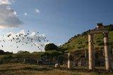 Casa Maicii Domnului din Efes