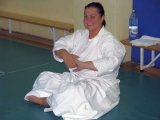 Monica Anghel -