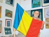 Primavara indoliata - Andrei Vartic