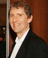 Paul Anthony Taylor - Despre cosmarul numit CODEX ALIMENTARIUS