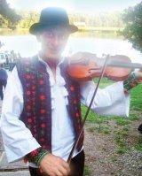 Sarbatoarea muzicii taranesti
