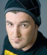 SMILEY (Andrei Tiberiu Maria)
