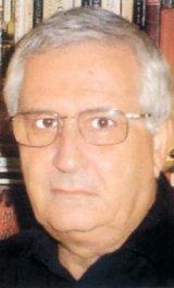 Matei Calinescu