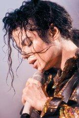 Michael Jackson * Regele muzicii pop a murit. Maretia lui nu va fi egalata