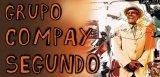 Grupo Compay Segundo - legendele jazz-ului cubanez in Romania