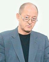 Mihai Tatulici - Ce se intampla la Rosia Montana este o incalcare a legii de sus si pana jos