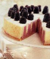 Dulciuri cu fructe