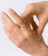 Retete de vindecare stravechi - Diareea