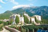 Intalniri adevarate pe Muntele Athos