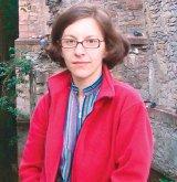 "Alina Albu - ""Oferim ""la cheie"" un plan de dezvoltare alternativa a Rosiei Montane"""