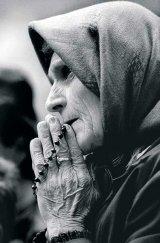 In Grecia, pe urmele sfintilor facatori de minuni
