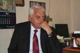"""Valeriu Muravschi - """"Partidul comunistilor nu are nici un drept moral sa pretinda o felie din tortul puterii, ce se pregateste in aceste zile la Chisinau"""""""