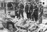 Un mister inca neelucidat: moartea lui Hitler
