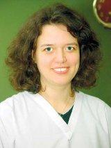 """Dr. Andreea Dragomirescu, medic specialist Medicina de Familie, Centrul Naturist de Sanatate """"Steaua Divina"""" -""""Sa fim vigilenti!"""""""