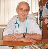 O mare nedreptate - doctorul Laza paraseste Clinica Eden!