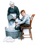 Tratamente externe cu urina