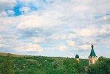 Basarabia, altfel decat o stiti: Beria, Beria, ai umplut Siberia