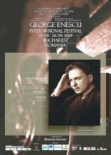 Festivalul Enescu - Argumente la un succes triumfal