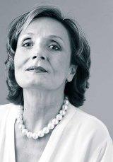 """Marina Krilovici - """"Ce-am vazut la editia din acest an este exceptional"""""""