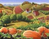 Melancolii de octombrie