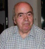 """Dr. Duro Batricevici -  """"Mostenirea romano-vlaha este, pentru noi, o bogatie culturala cu care ne mandrim """""""