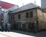 Urme romanesti in Bosnia